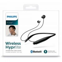 Philips Wireless Bluetooth Handsfree SBH4205