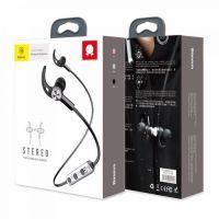 BASEUS Magnet Bluetooth HANDFREE NGB11