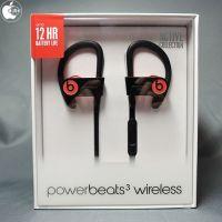 Power Beats3 Bluetooth wireless handsfree