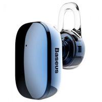 Baseus Encok Mini Wireless Earphone NGA02