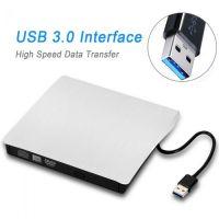 SAMSUNG USB SUPER DRIVE 3.0
