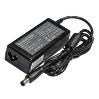 DELL LAPTOP CHARGER 19V 4.62A SLIM CHARGER 90W (PIN 7.4X5.0)