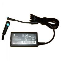 HP Pavillion blue pin Laptop Charger 19.5V 3.33A 65W