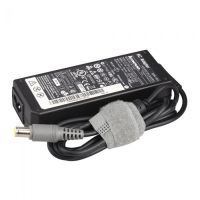 LENOVO LAPTOP CHARGER 20V 4.5A