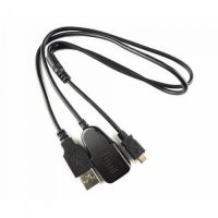 Anycast WiFi cable