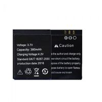 SMART WATCH BATTERY DZ09- W08- GT08