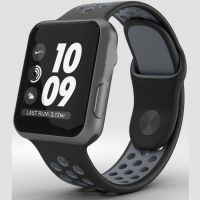 F8 Smart Health/Fitness Watch