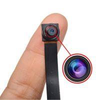 Spy Mini Wireless camera WIFI 1080p with Battery S06