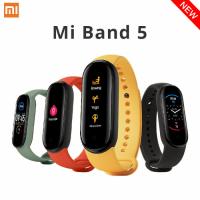 Mi Band 5 (ORIGINAL)