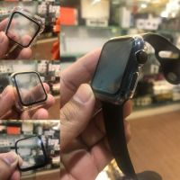 Glass Protector For Smart Watches Size 44MM