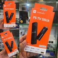Mi Tv Stick 1gb+8gb 9.0v GLOBEL VER