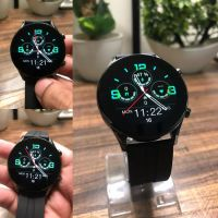 Imilab  W12 Smart WatchReview: An all-rounder smartwatch