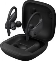 POWER BEATS PRO TWS BLUETOOTH WIRELESS HANDSFREE WITH CHARGING DOCK 5.0