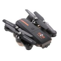 Novelty Foldable Drone TR008w
