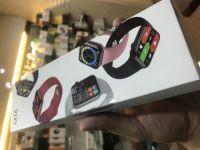M16plus New Arrivals 2021 Smart Watch Fitness Blood Oxygen Smart Bracelet BT Calling M16 Smart Wristband