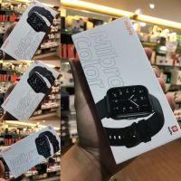 Mibro Color Smart Watch