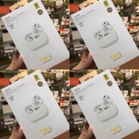 Remax Binaural Stereo Wireless Airpods Tws V3 (New High Quality Model)