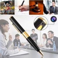 Spy Hidden Pen Camera 720p