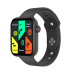 FK78 Smart Watch 1.78 Inch Screen make and answer Calling Music Women Men smartwatch Sports GPS Precise Trajectory PK iwo 13