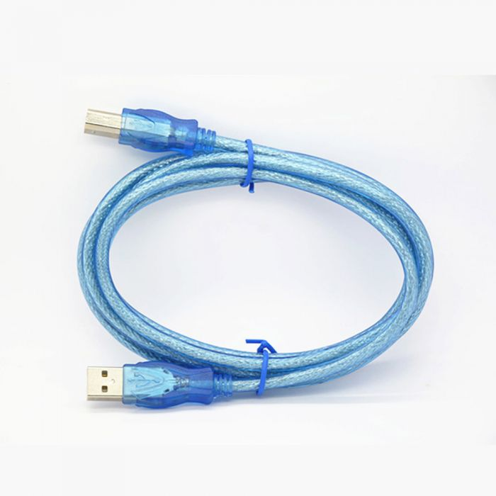 usb printer cable 2.0 3m