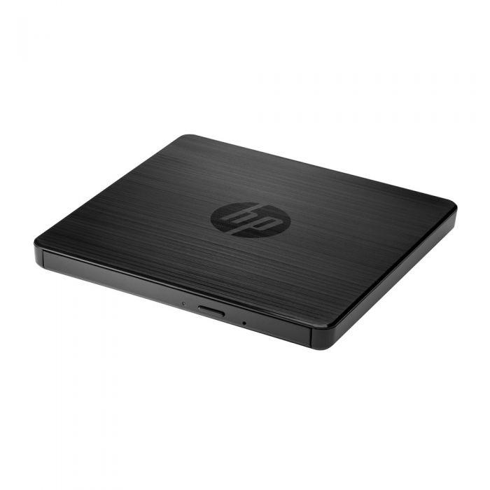 HP USB EXTERNAL SUPER DRIVE