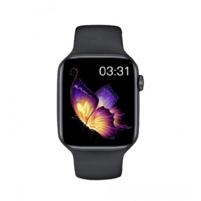 Mc72 Smart Watch 44mm 1.72